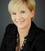 Kimberly Hutson, Agent in Norman, OK