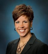 Carol Lehman…, Real Estate Pro in New Holland, PA
