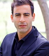 Paul Youssef, Real Estate Agent in Irvine, CA