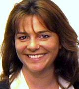 Andrea Simon, Agent in Cape Canaveral, FL