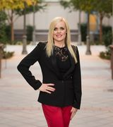 Mary Preheim, Agent in Henderson, NV