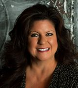 Bonnie Chambers, Agent in Lees Summit, MO