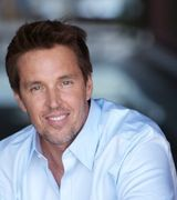 Scott Patterson, Agent in Los Angeles, CA
