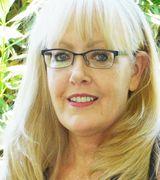 Katie Kirwin, Real Estate Pro in Woodland, CA