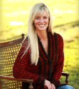 Kim Gore, Real Estate Pro in Gatesville, TX