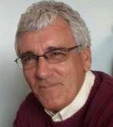 Bob Hood, Real Estate Pro in Mt Pleasant, SC