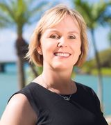 Lorna Gagnon, Agent in Honolulu, HI