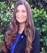 Erin Clements, Real Estate Agent in Bartow, FL