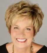 Vicki Hines, Agent in Somerset, KY