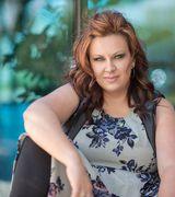 Shaunna Patterson, Real Estate Agent in Surprise, AZ