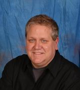 Rick Patton, Agent in Indianapolis, IN