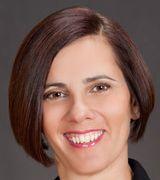 Doreen Corriveau, Real Estate Agent in West Hartford, CT