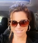 Judi Maleno, Real Estate Pro in Turnersville, NJ