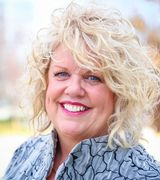 Peggy Oberfield, Real Estate Agent in Oklahoma City, OK