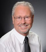 Dennis Craig, Real Estate Pro in Redlands, CA