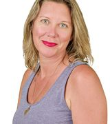 Heather Pier…, Real Estate Pro in Sanibel, FL
