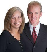 Mike & Steffanie Shepherd, Agent in Plano, TX