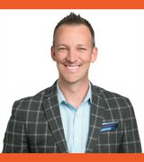 Kyle Whissel…, Real Estate Pro in San Diego, CA