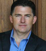 Tim Singer, Agent in Fort Lauderdale, FL