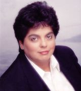 LAURA SOLIS, Real Estate Agent in Hollywood, FL