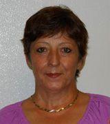 Irene Silye, Agent in Port St Lucie, FL