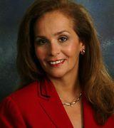 Pamela Strassner, Agent in Perrysburg, OH