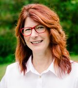 Dorinda Rembert, Agent in Canton, OH