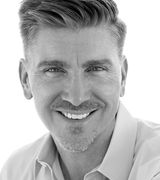 Mark Gutkows…, Real Estate Pro in Palm Springs, CA