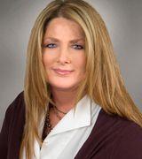 Carol Roeske, Real Estate Pro in Oak Forest, IL