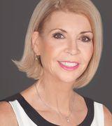 Alice Seger, Real Estate Pro in Scottsdale, AZ