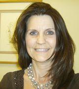 Dona Shiley, Agent in Winchester, VA