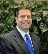 Steve Keller, Real Estate Pro in Fayetteville, NC
