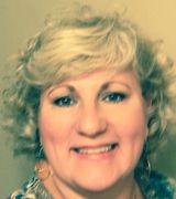 Cindy Stacey, Real Estate Pro in Newnan, GA