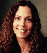 Julie Tag, Real Estate Agent in Winnetka, IL