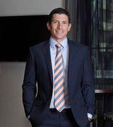 Chris Poulos, Real Estate Agent in Dorchester, MA