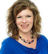 Carla Leuthardt, Agent in St Cloud, MN