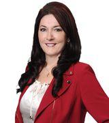 Marta Bocska, Broker, Cdpe, Real Estate Agent in Naperville, IL