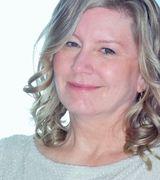 Melinda Deck…, Real Estate Pro in Ship Bottom, NJ