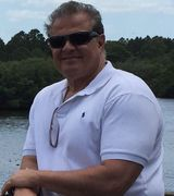 Robert Calab…, Real Estate Pro in Tampa, FL