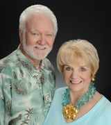 Anne & Gary Alexander, CRS, Cdpe, Real Estate Agent in Indian Wells, CA