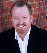 Ryan Hukill, Agent in Oklahoma City, OK
