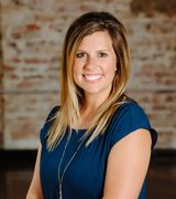 Katie Hale, Real Estate Agent in Jackson, TN