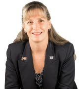 Peggy Dursthoff, Agent in Greenwood Village, CO