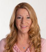 Lee Ann Wilkinson Group, Agent in Lewes, DE