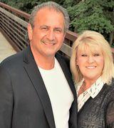 Robert Paul, Real Estate Agent in Walton Hills, OH