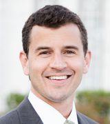 Joe McAvoy, Agent in Newport News, VA