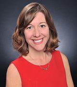 Jessica Arledge, Agent in Pooler, GA