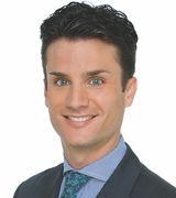 Brian Giambalvo, Real Estate Agent in Brooklyn, NY