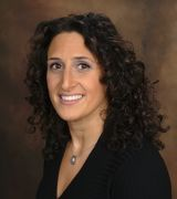 Teresa Gitto, Real Estate Pro in Guilderland, NY