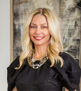 Jill Penman, Real Estate Agent in Coral Gables, FL